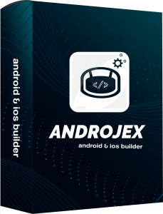 androjex