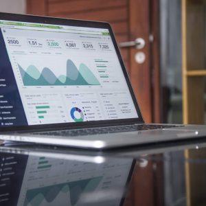 jasa pembuatan website murah dan professional