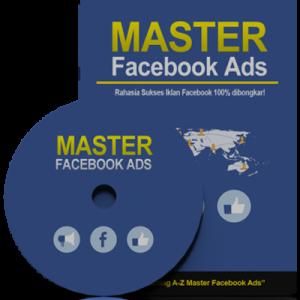 belajar facebook ads