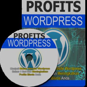 belajar wordpress untuk pemula