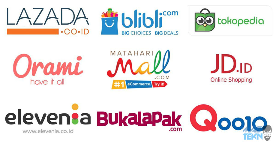 toko online affiliate marketplace