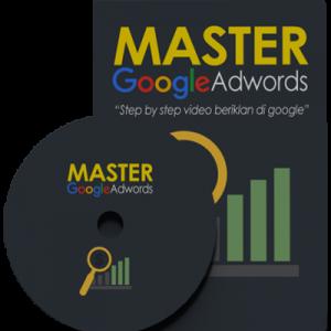 cara memasang iklan di google