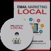 produk plr indonesia email marketing