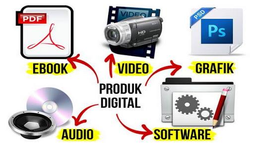 jualan-produk-digital